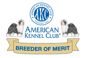 Breeder Of Merit web OES